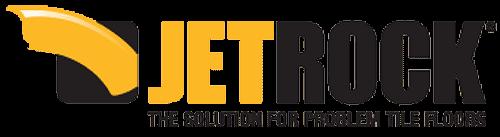 JetRock company logo